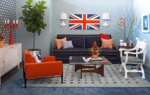 British-flag-in-interior-design-10