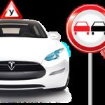 Автоматический контроль давления в шинах: способы и устройства