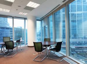 Аренда-офиса-в-бизнес-центре-как-сделать-правильный-выбор