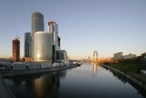 Как-устроиться-на-работу-в-Москве