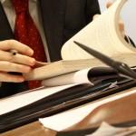 Как получить юридическую консультацию