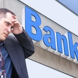 kredit-v-inostrannom-banke