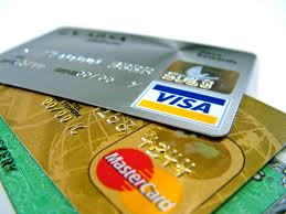 97560248_5209344_cards