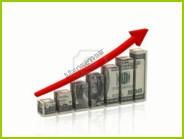 Сбалансированное соотношение расходов